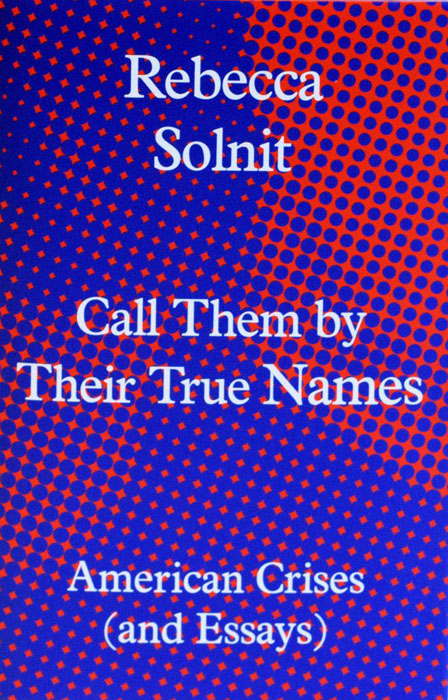 call-them-by-their-true-names