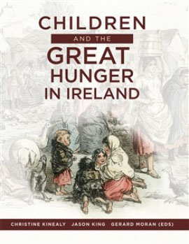 children-and-the-great-hunger-in-ireland
