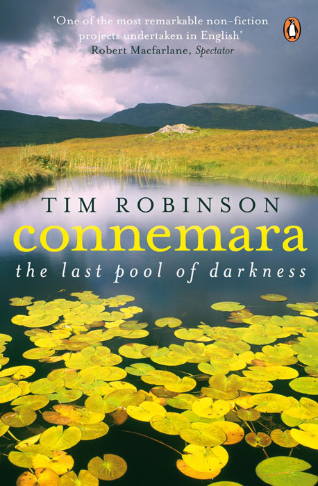 connemara-the-last-pool-of-darkness