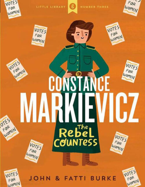 constance-markievicz-the-rebel-countess