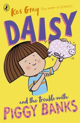 daisy-and-the-trouble-with-piggy-banks