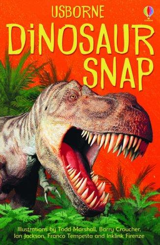 dinosaur-snap
