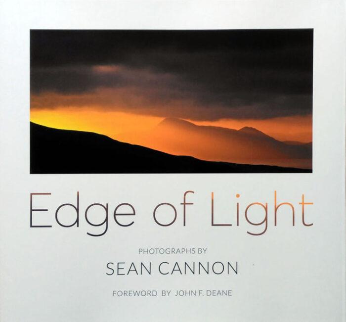 edge-of-light