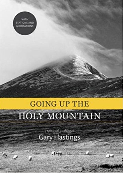 going-up-the-holy-mointain