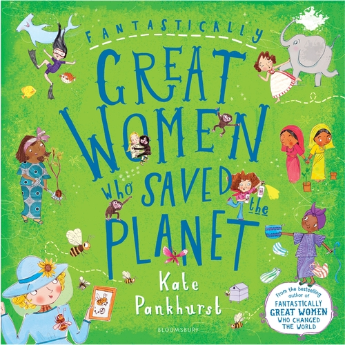 great-women-who-saved-the-planet