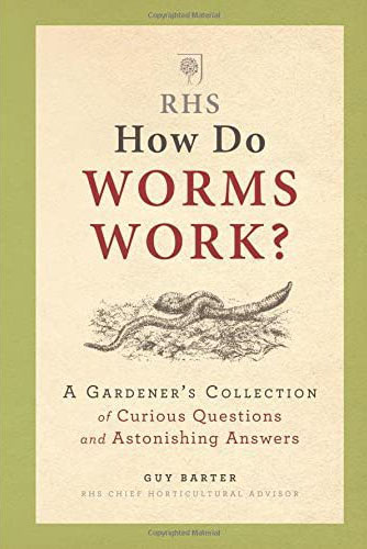 how-do-worms-work