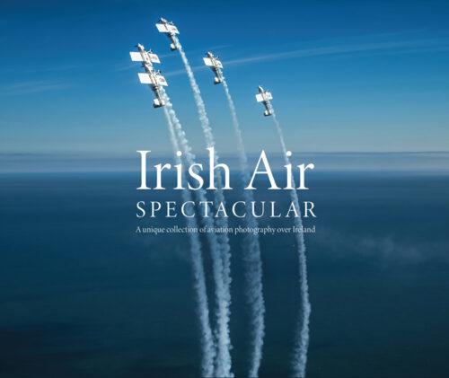 irish-air-spectacular