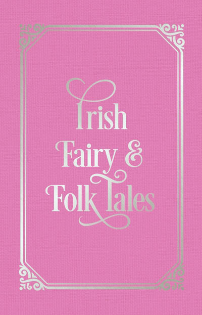 irish-fairy-and-folk-tales