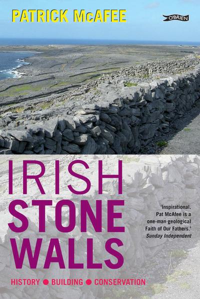 irish-stone-walls