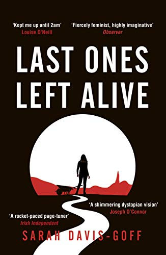 last-ones-left-alive