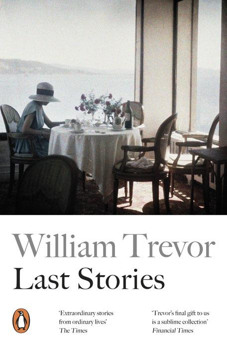 last-stories