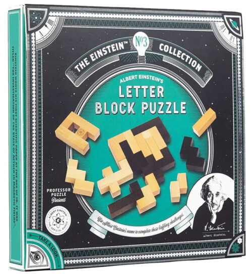 letter-block-puzzle