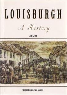 louisburgh-a-history