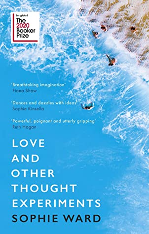love-and-other-thought-experiments