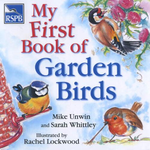 my-first-book-of-garden-birds