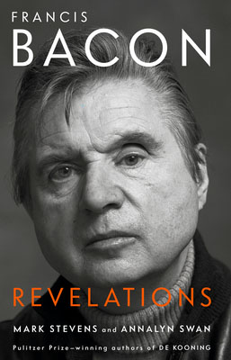 revelations-francis-bacon