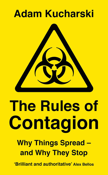 rules-of-contagion