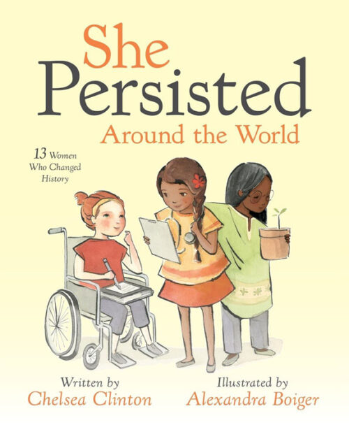 she-persisted-around-the-world