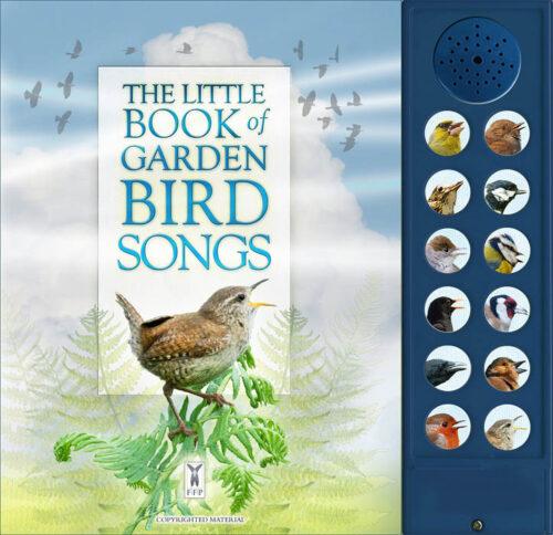 the-little-book-of-garden-bird-songs