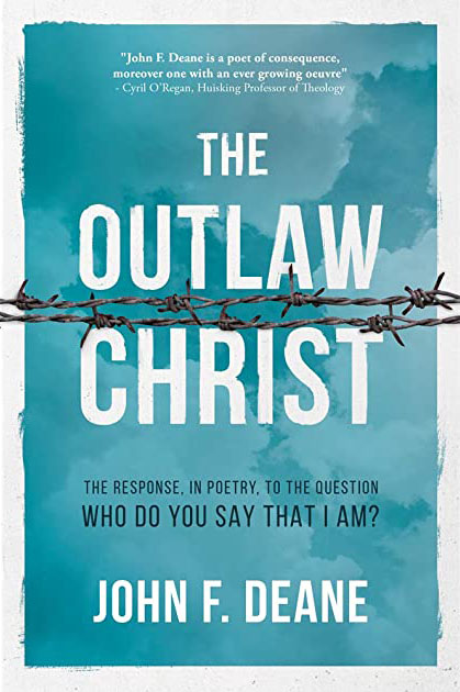 the-outlaw-christ
