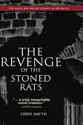 the-revenge-of-the-stoned-rats