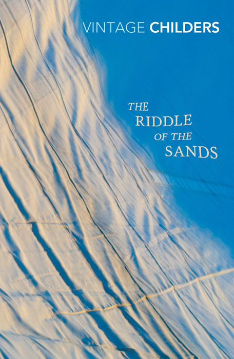 the-riddle-of-the-sands