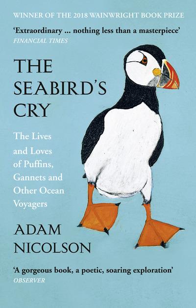 the-seabirds-cry