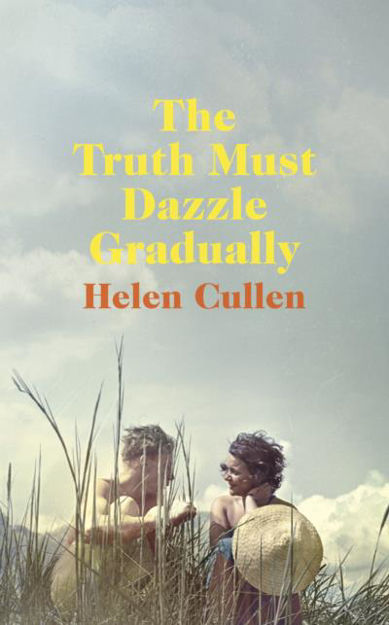 the-truth-must-dazzle-gradually