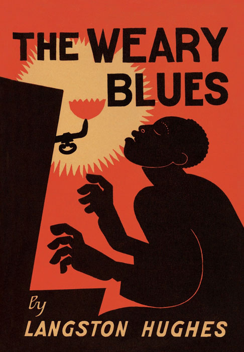 the-weary-blues