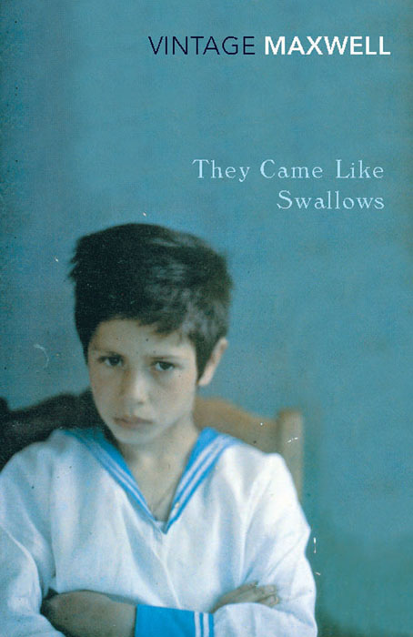 they-came-like-swallows