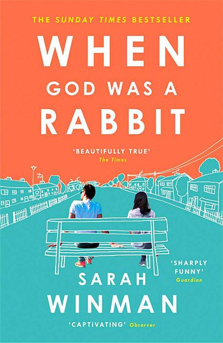 when-god-was-a-rabbit