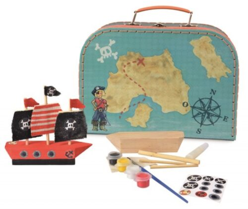 wooden-pirate-ship