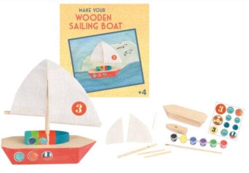 wooden-sail-boat