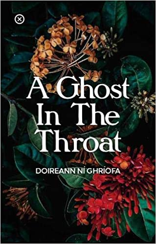 a-ghost-in-the-throat