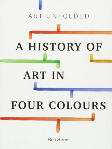 a-history-of-art-in-four-colours