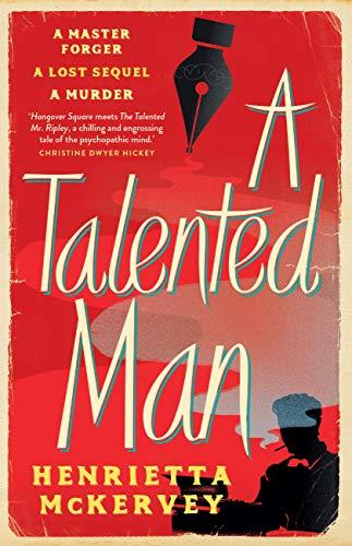 a-talented-man