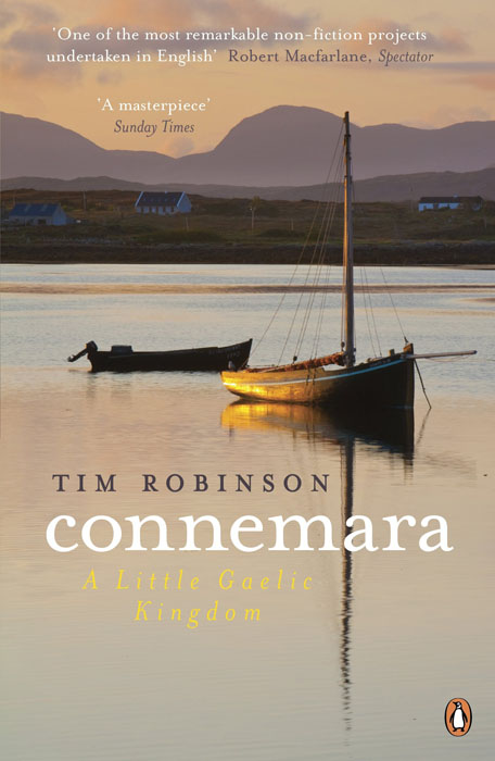 connemara-a-little-gaelic-kingdom