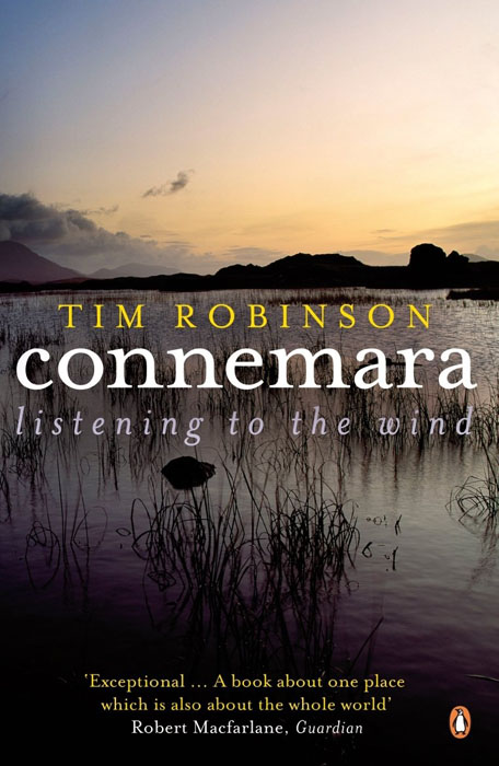 connemara-listening-to-the-wind
