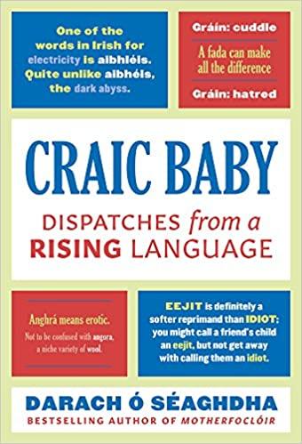 craic-baby
