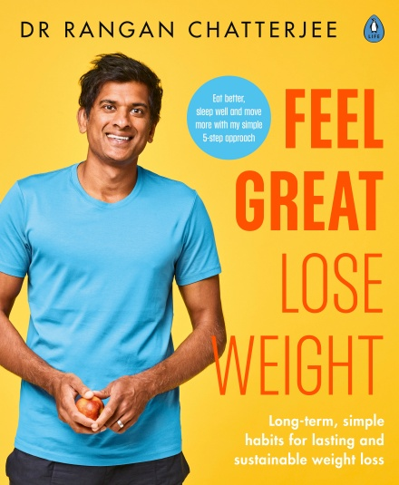 feel-great-lose-weight