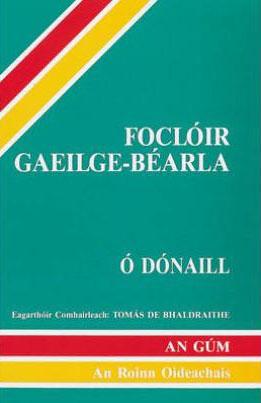focloir-gaeilge-bearla