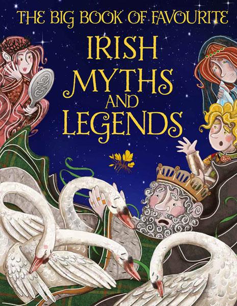 irish-myths-and-legends