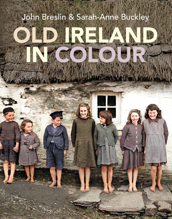 old-ireland-in-colour