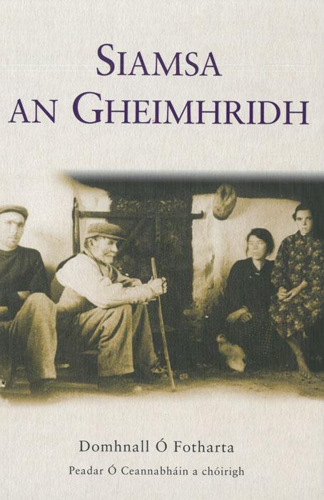 siamsa-an-gheimhridh