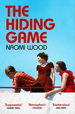 the-hiding-game
