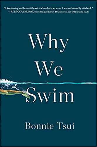 why-we-swim