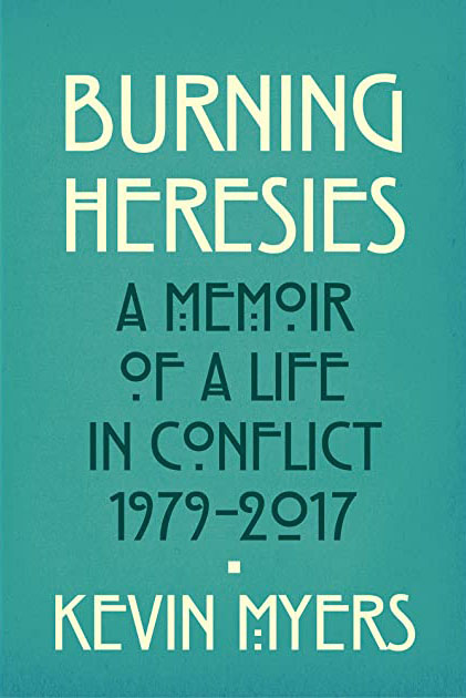 burning-heresies