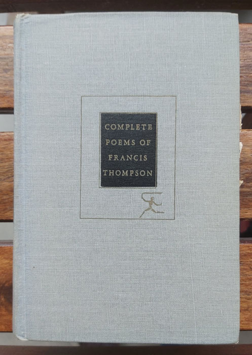 complete-poems-francis-thompson-cover