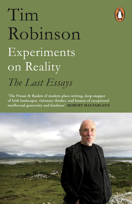 experiments-on-reality