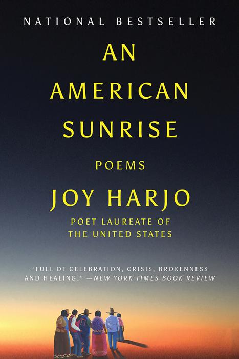 an-american-sunrise
